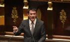 Manuel-Valls-a-l-assemblee-le-19-fevrier-2015