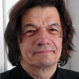 Yvan Stefanovitch
