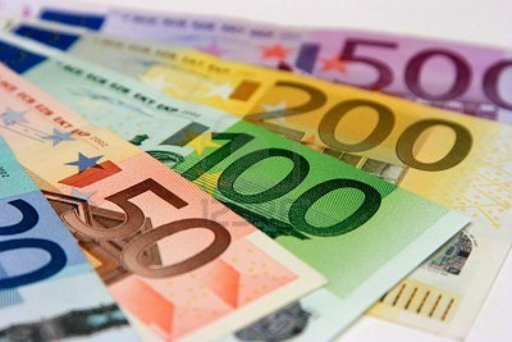 Lutte contre la fraude fiscale: Bercy indemnise les sources