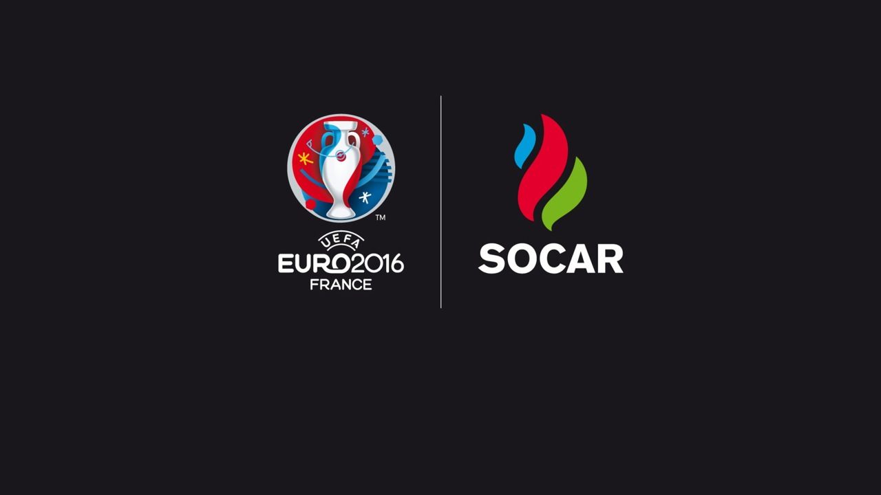 Socar, un sponsor qui en dit long sur l'éthique de l'Euro 2016