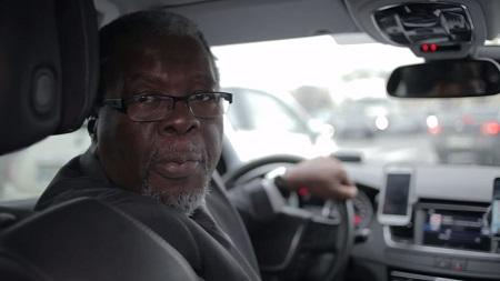"""""""Uber, c'est de l'esclavagisme 2.0"""""""