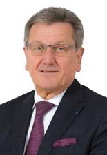 François Pillet