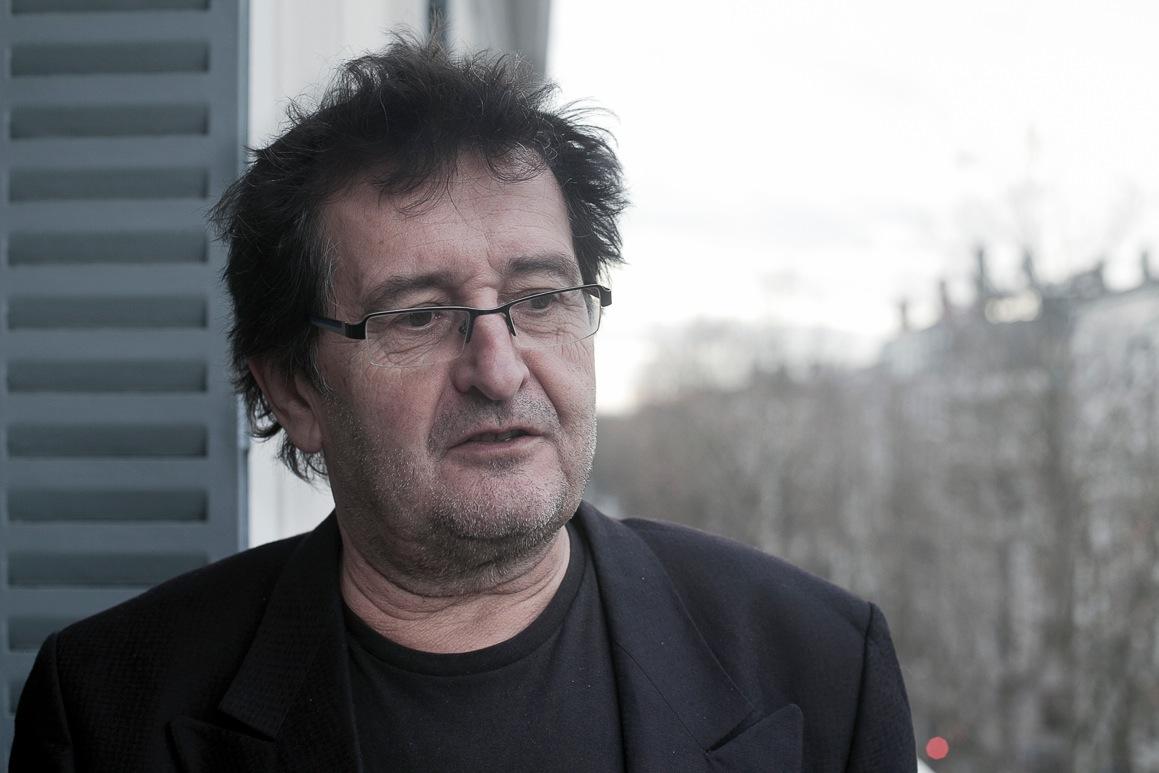"""""""Christiane Taubira avait un discours progressiste qui n'a pas été suivi d'effets"""" (Bernard Bolze)"""