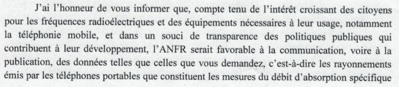 reponse-anfr