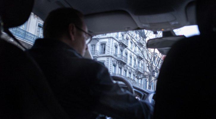 La Generation Uber Refuse D Etre Celle De Macron Le Lanceur
