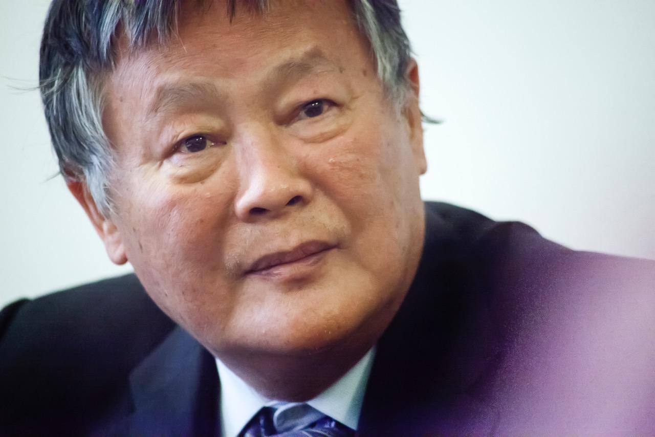 Présidence chinoise d'Interpol : Wei Jingsheng alerte au G20