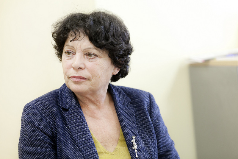 Perturbateurs endocriniens: des députés français préparent une objection