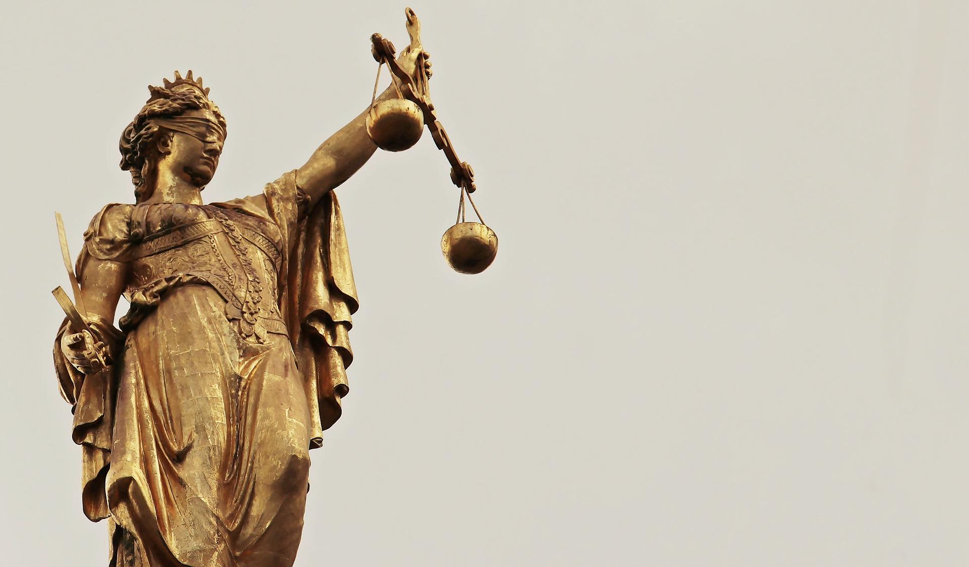 Affaire Tefal: les limites de la loi Sapin 2 à l'épreuve de la justice