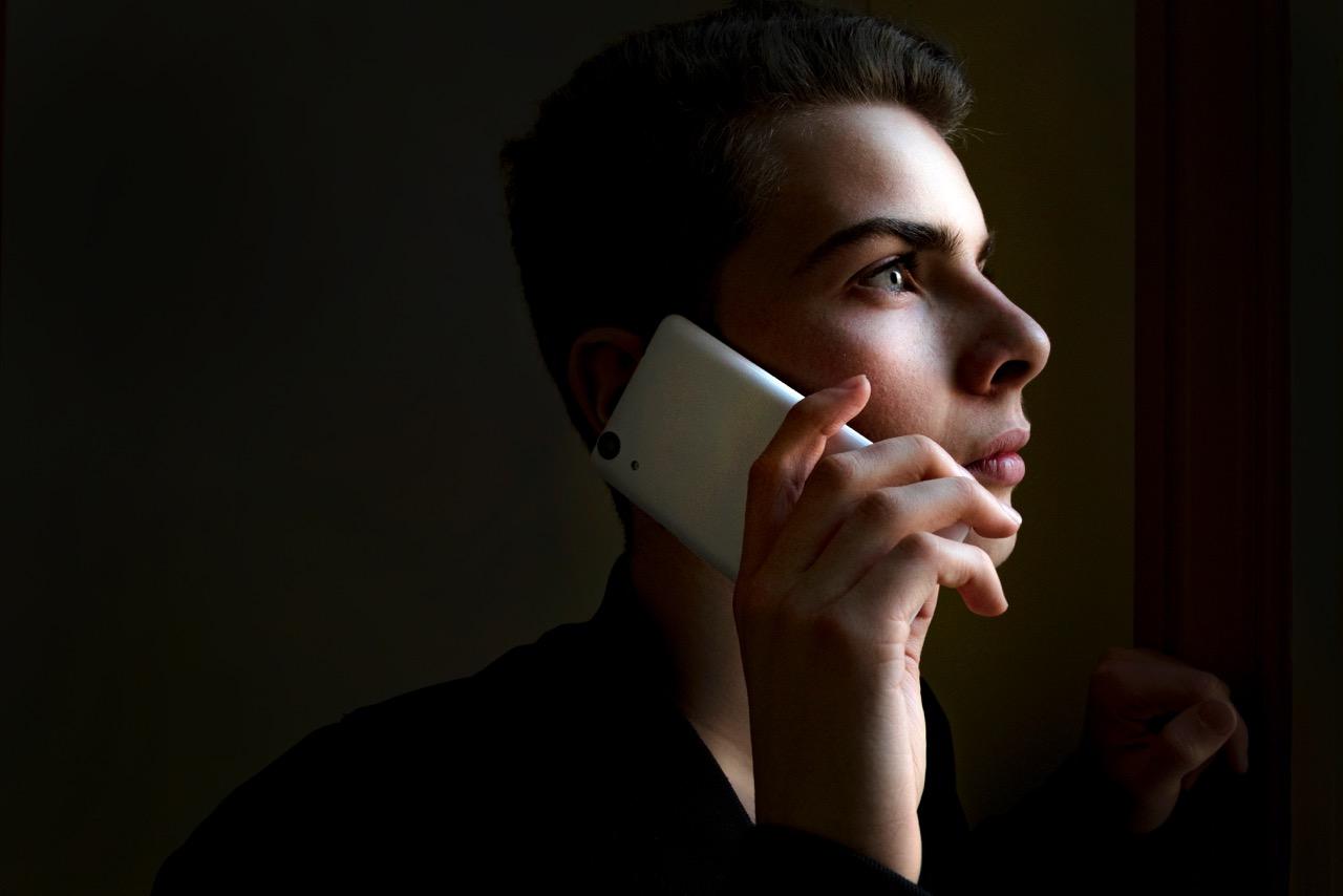 Rappels en série de téléphones portables dangereux