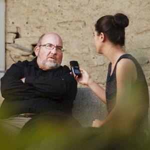 Pédophilie : la révolte du père Vignon, juge ecclésiastique | Le Lanceur